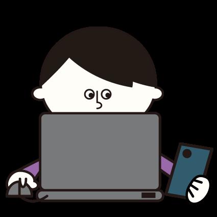 学生アルバイトに聞きました「プログラマアシスタントとして働いた感想は?」